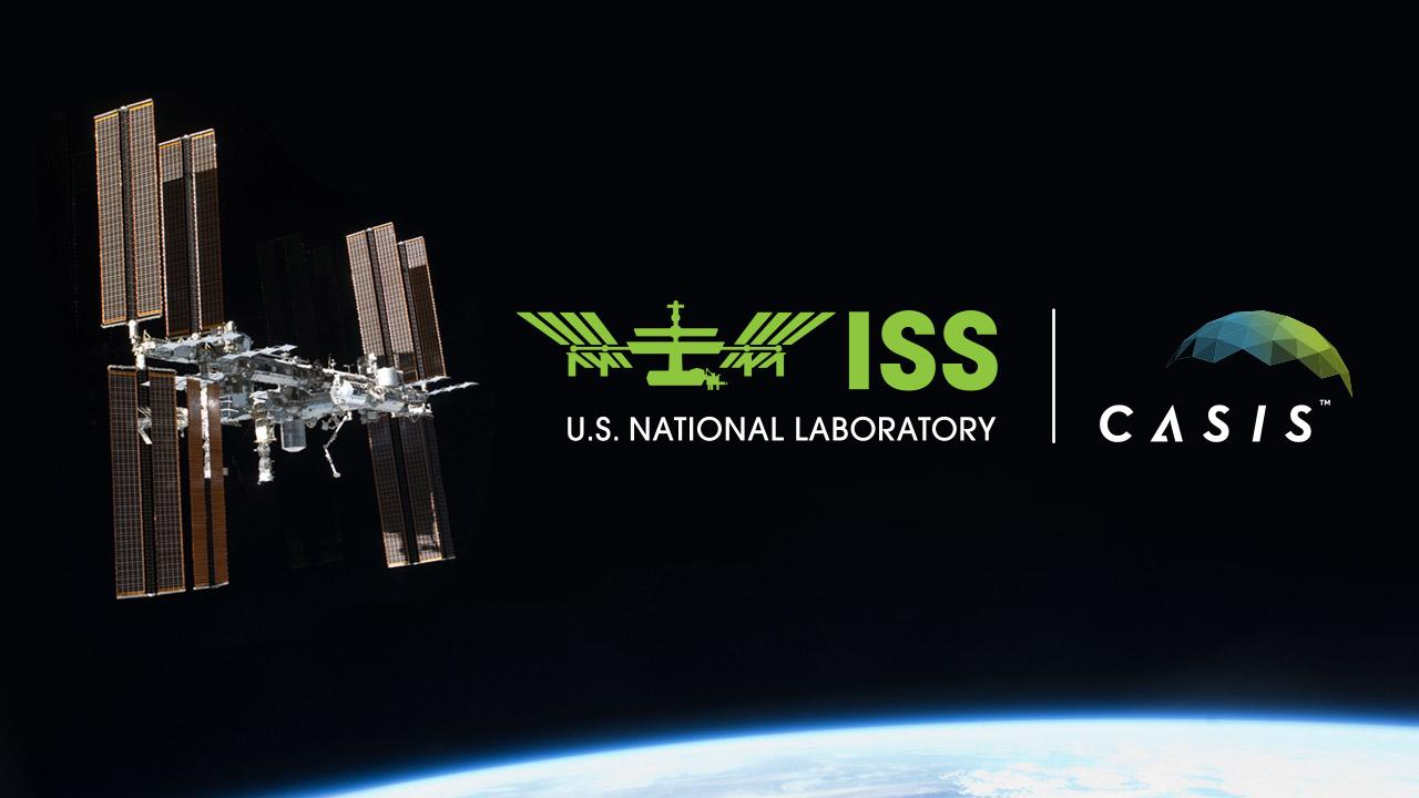 international space station u s  national laboratory