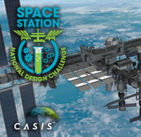 2015 space station national design challenge thumbnail