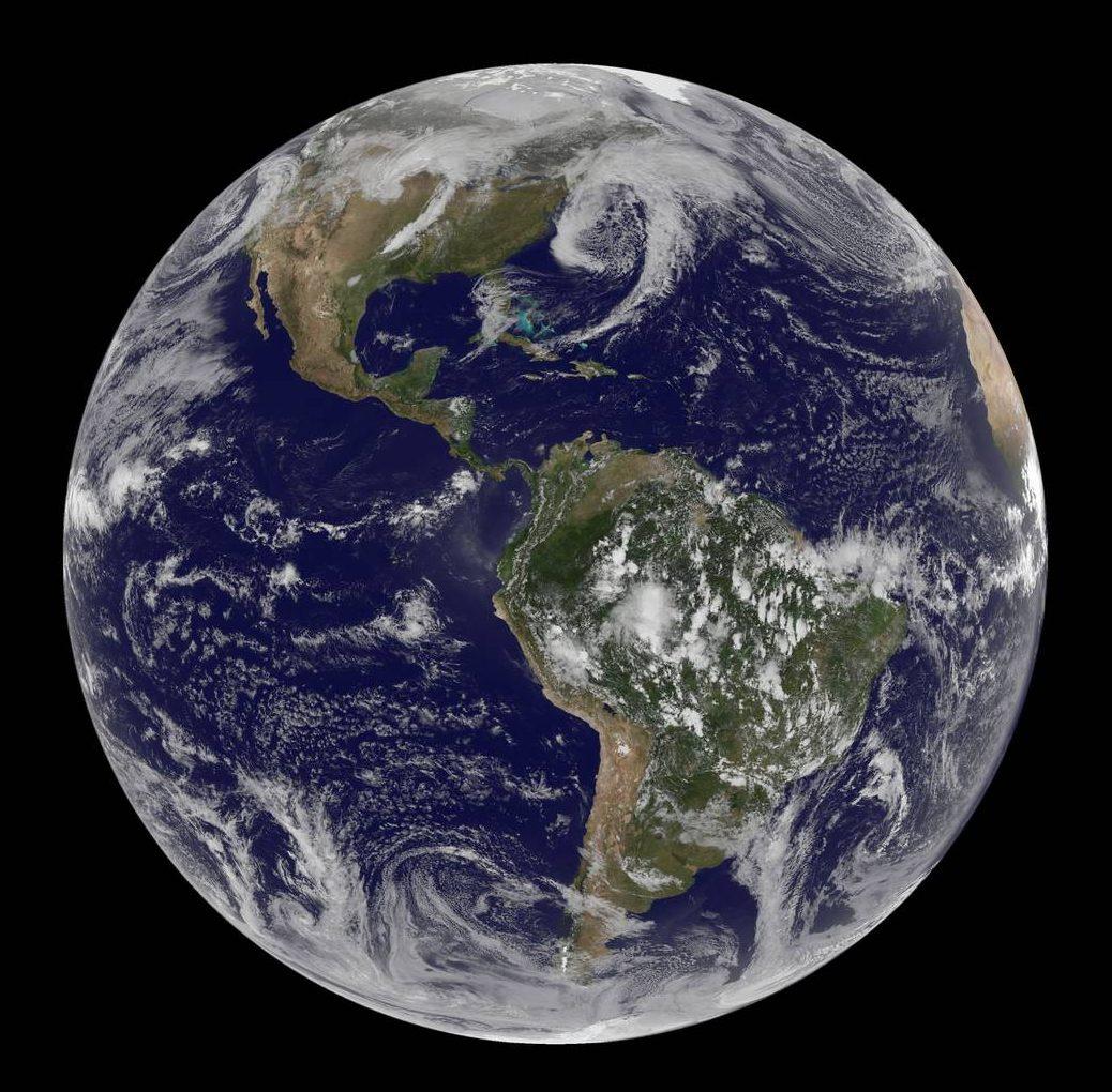 Blue earth e1528490165407