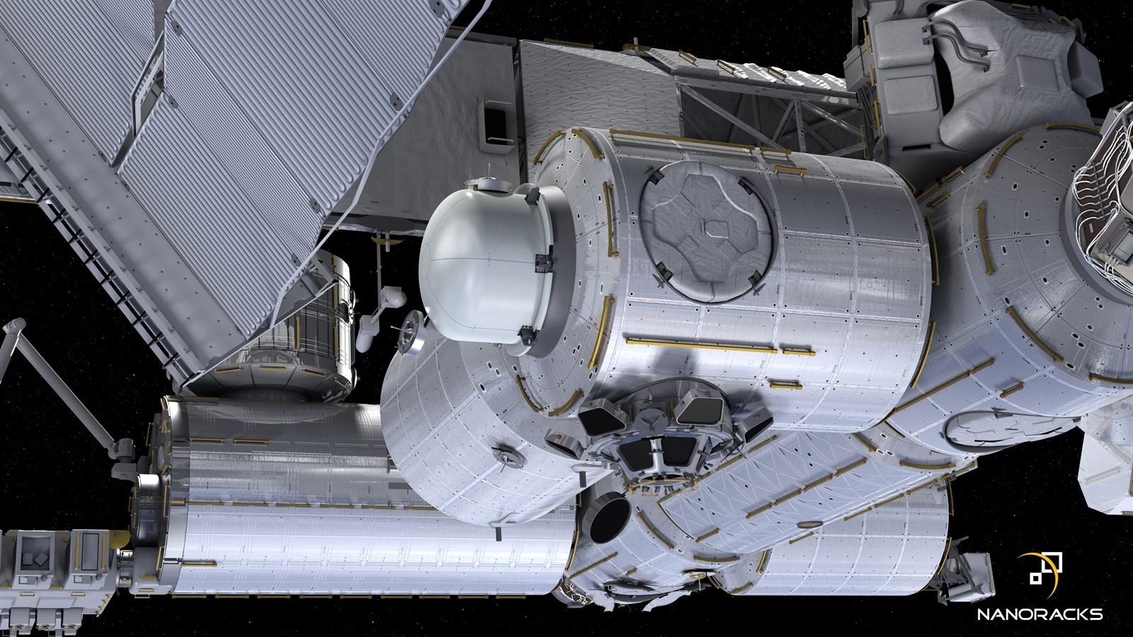 ISS NanoAL.4k2 NR copy 1600