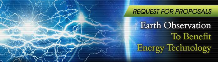 RFP banner 2014 10 energy casis