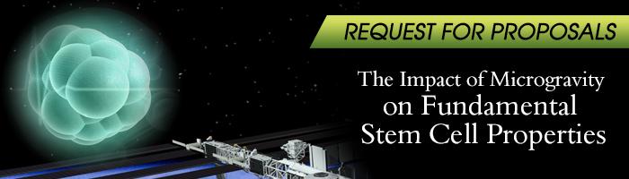 RFP banner stemcells casis