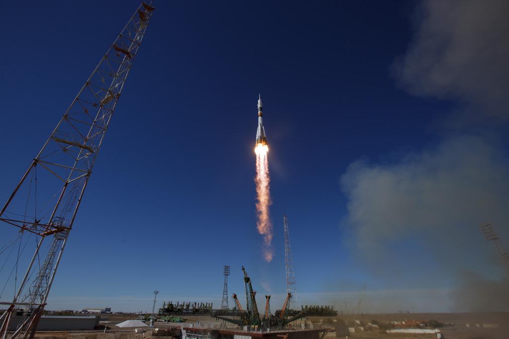 Soyuz anomaly launch 44525867324 4fa3b4c5cb b