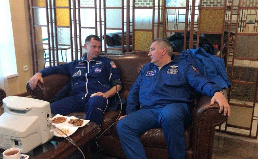 Soyuz crew safe e1539267049837