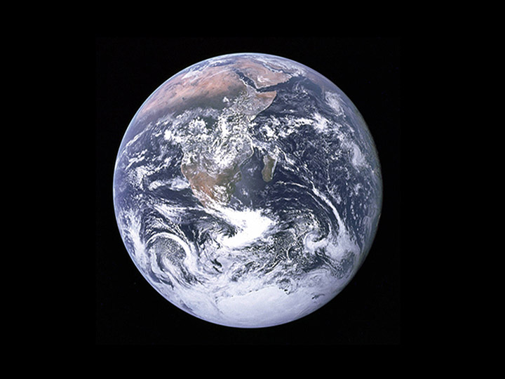 blue marble2
