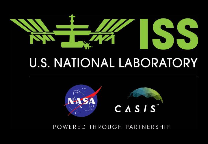 cas s nl nasa partnership smart object