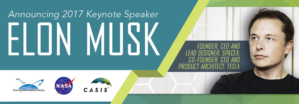 elon musk keynote speaker 1000x350
