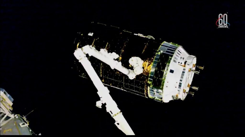 jaxa htv 7 capture 2 1024x576