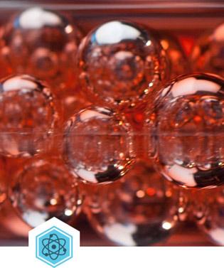 physical sciences orange