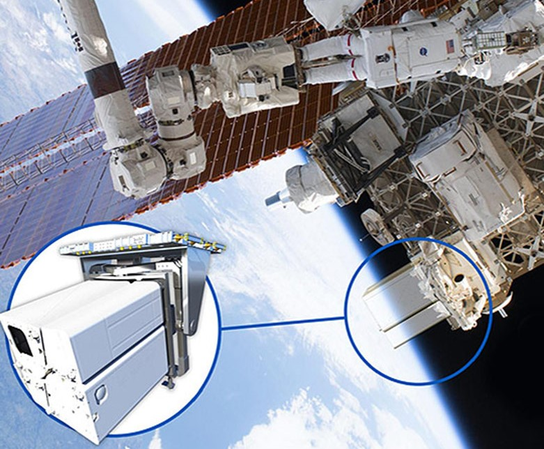 rfp small sat muses cropped