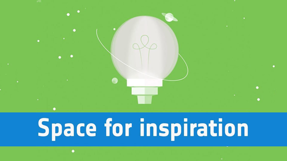 space for inspiration 16 9 promo
