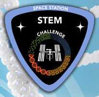space station stem challenge rfa thumbnail