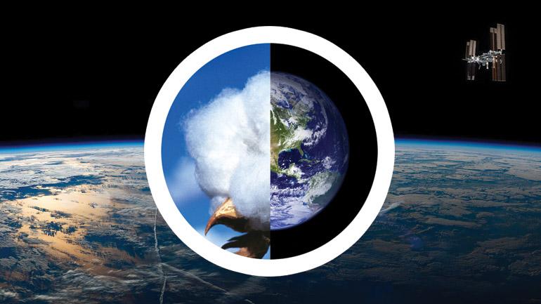 target casis iss cotton sustainability challenge nosponsor 770