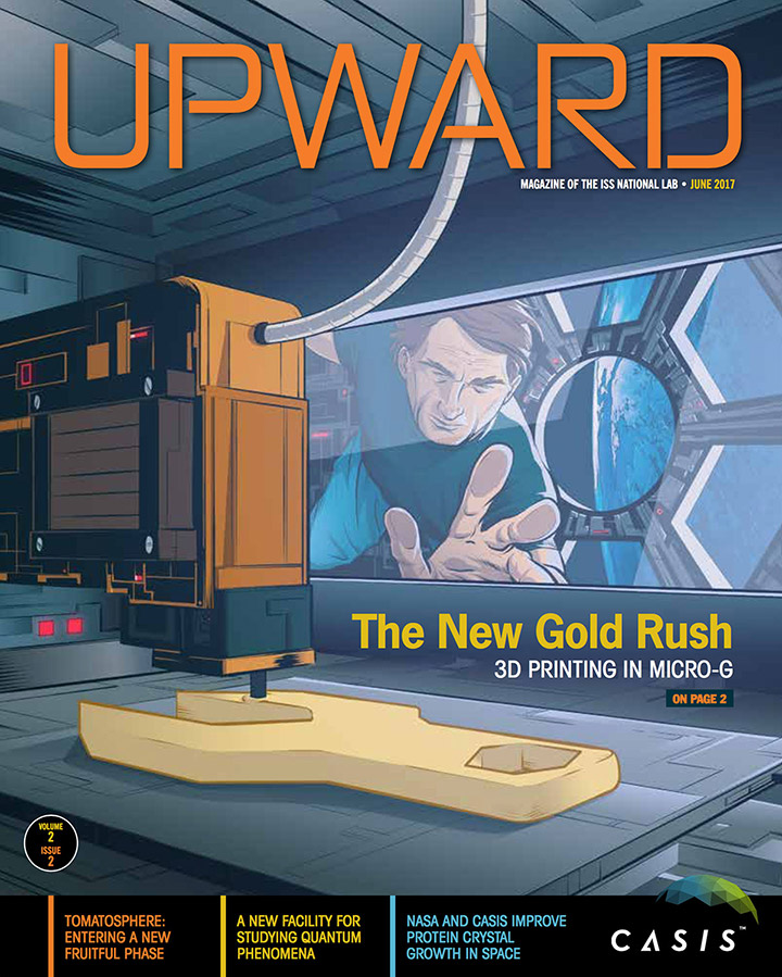 upward 2 2 cover 720 1